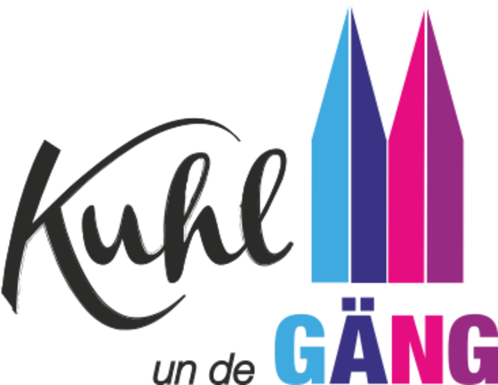 Kuhl un de Gäng Tour Dates