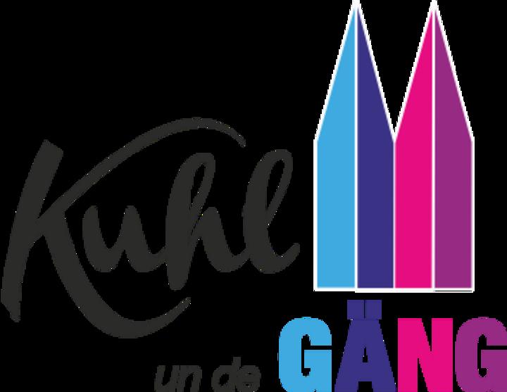 Kuhl un de Gäng @ Tag der Deutschen Einheit - Mainz, Germany
