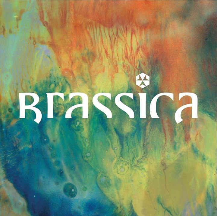Brassica Tour Dates