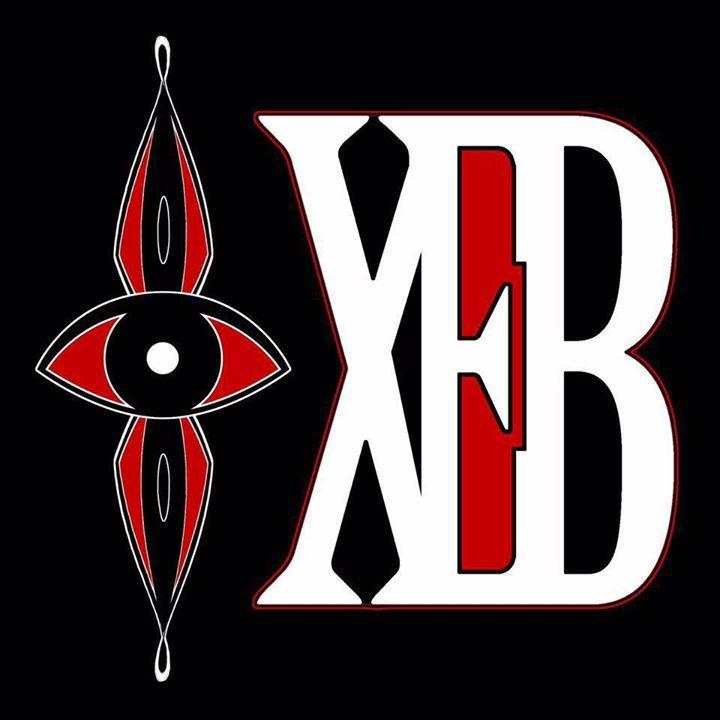 XEB @ Backstage Bar & Billiards - Las Vegas, NV