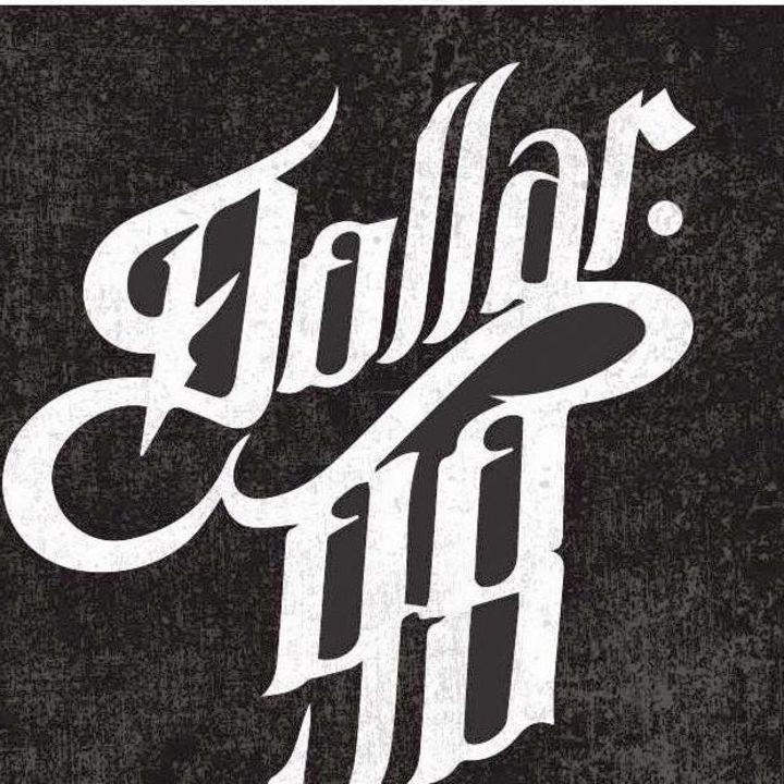 Dollar.98 Tour Dates