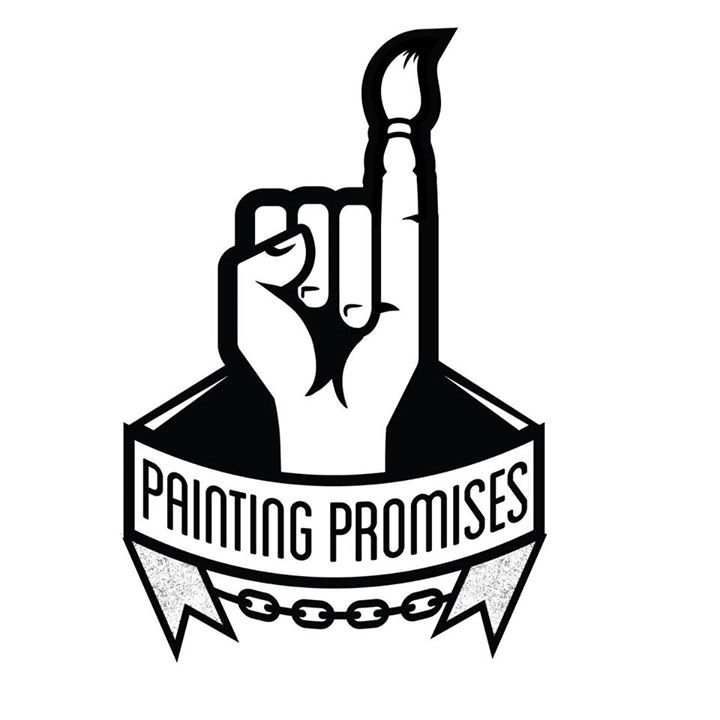 Painting Promises Tour Dates