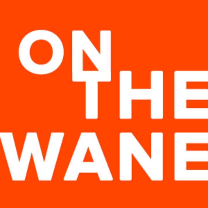On The Wane Tour Dates