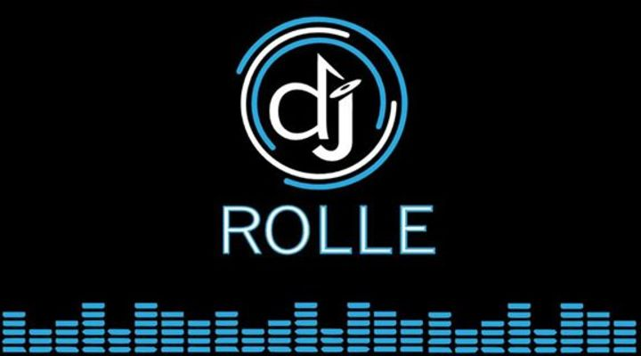 DJ Rolle Tour Dates