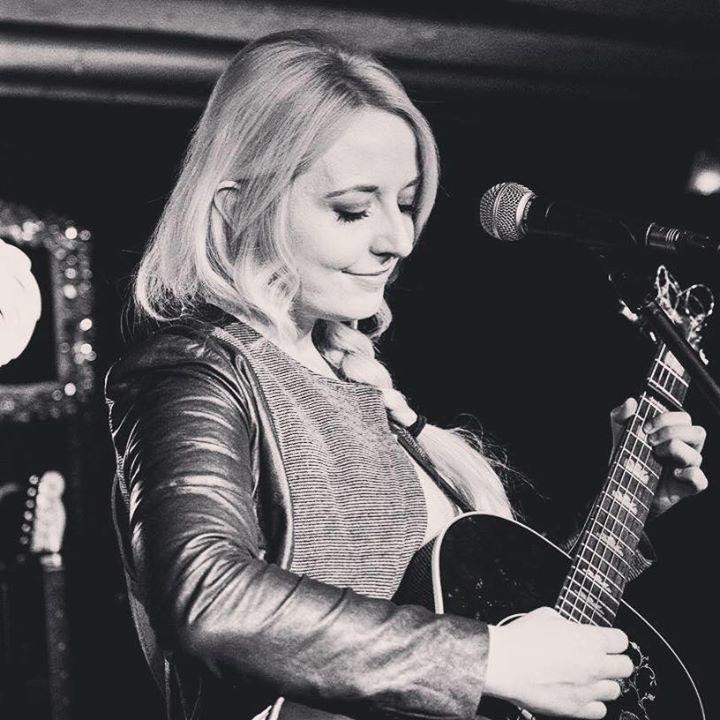 Hannah Rose Platt Tour Dates