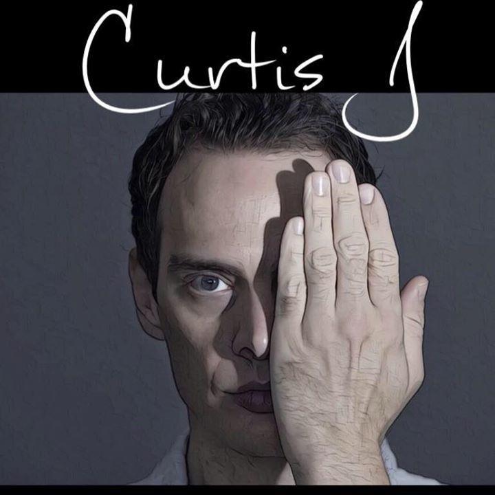 Curtis J Tour Dates
