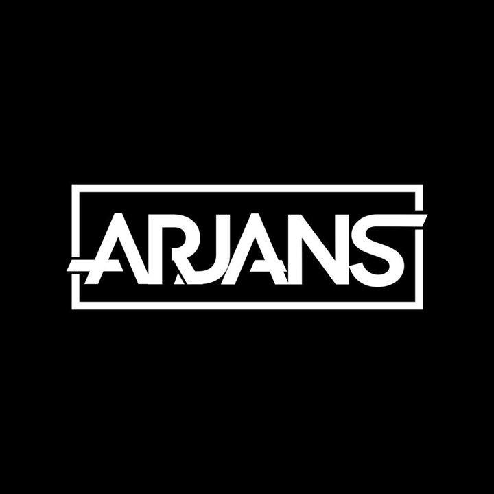 Arjans Tour Dates