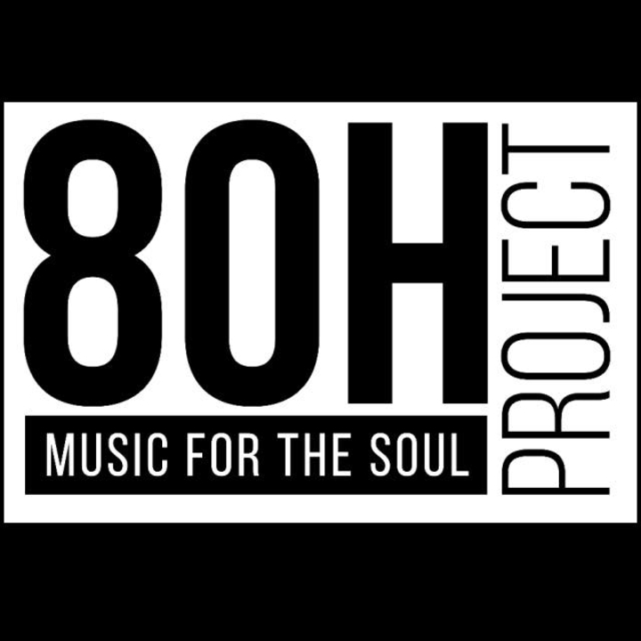80Hproject Tour Dates