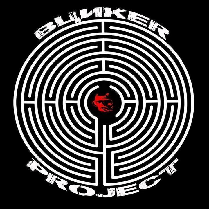 Bunker project Tour Dates