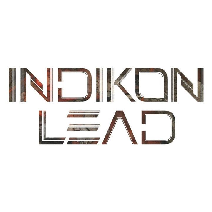 INDIKON LEAD Tour Dates