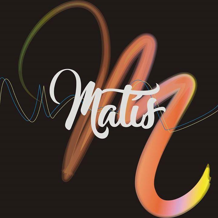 Matis Tour Dates