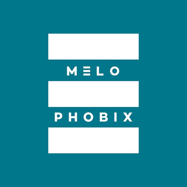Melophobix Tour Dates