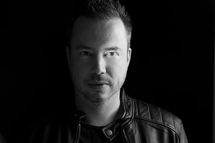 Sander van Doorn Tour Dates