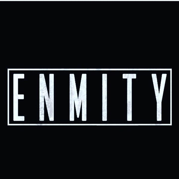 Enmity Tour Dates