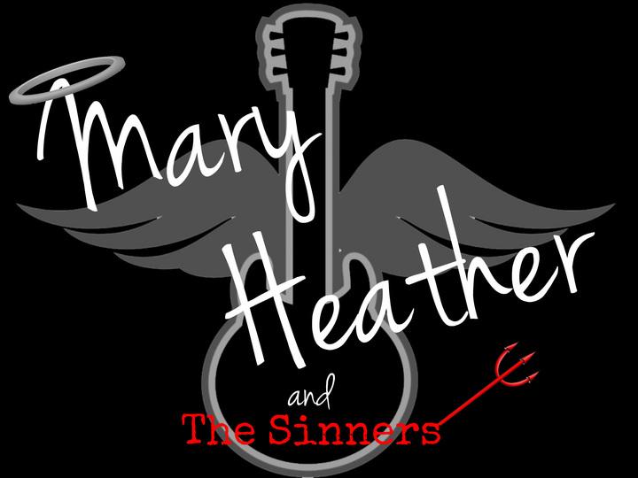 Mary-Heather and the Sinners @ Tulsa State Fair - Tulsa, OK