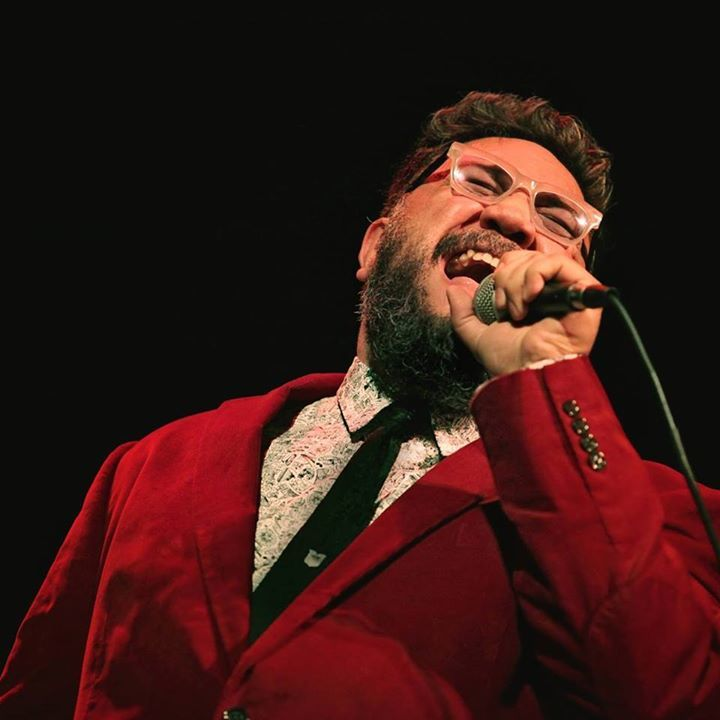 Nakia Tour Dates