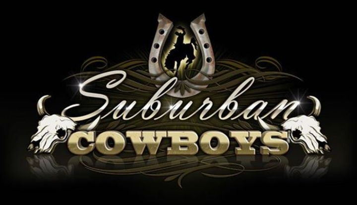 Suburban Cowboys @ Corporate Event - Gurnee, IL