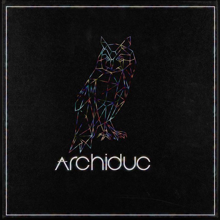 Archiduc Tour Dates