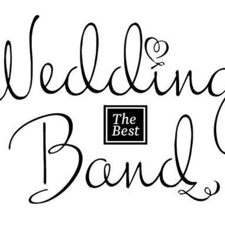 The Best Wedding Band Tour Dates