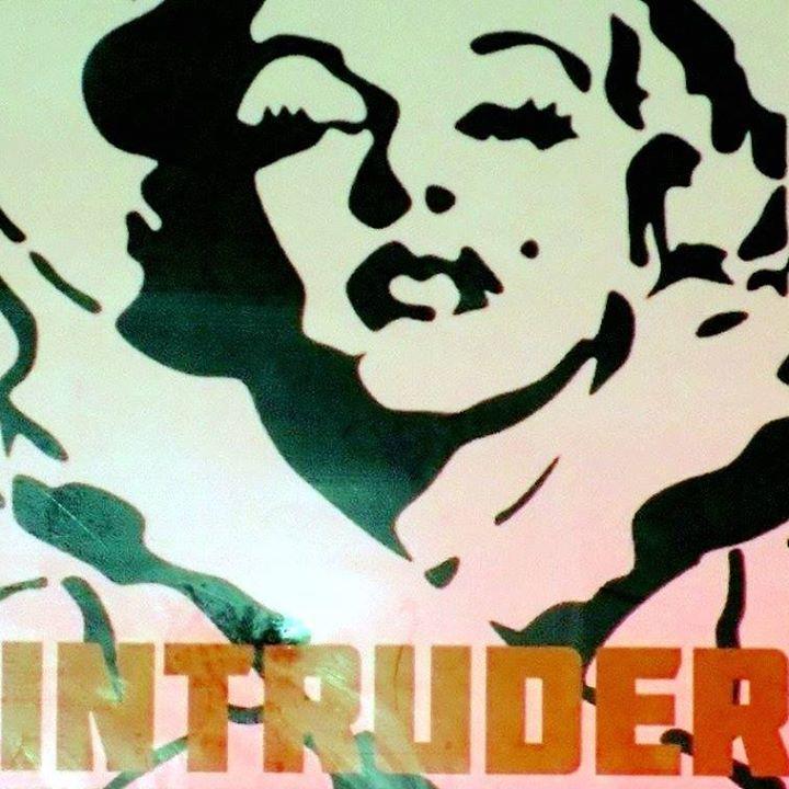 The Intruder Band Tour Dates