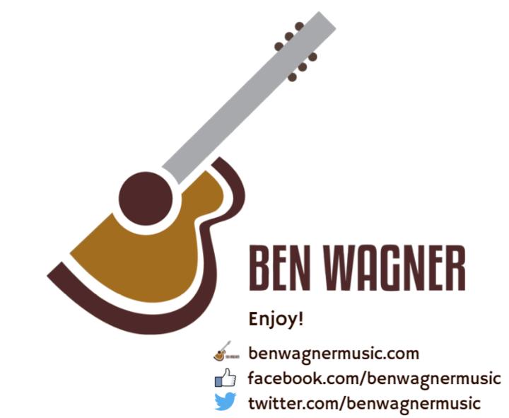 Ben Wagner Music @ Waukesha Farmer's Market - Waukesha, WI