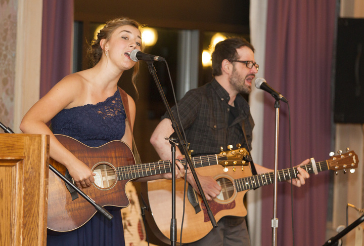 Makayla Lynn Music @ Nottawasaga Resort - Alliston, Canada