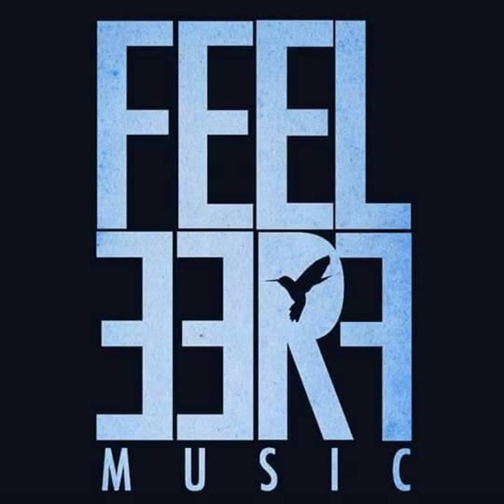 FeelFree Tour Dates