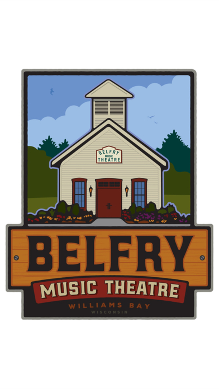 Fortunate Son: A Tribute to John Fogerty & CCR @ Belfry Music Theatre - Delavan, WI
