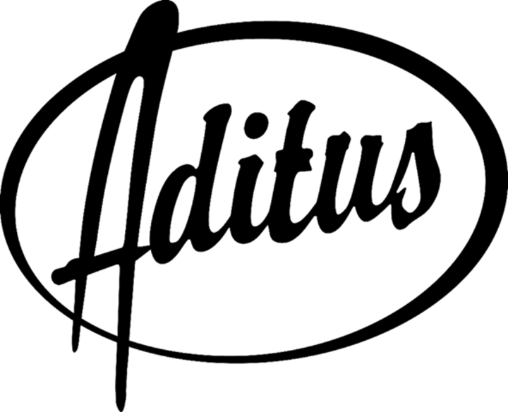 Aditus Tour Dates