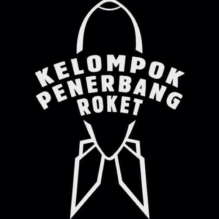 Kelompok Penerbang Roket Tour Dates