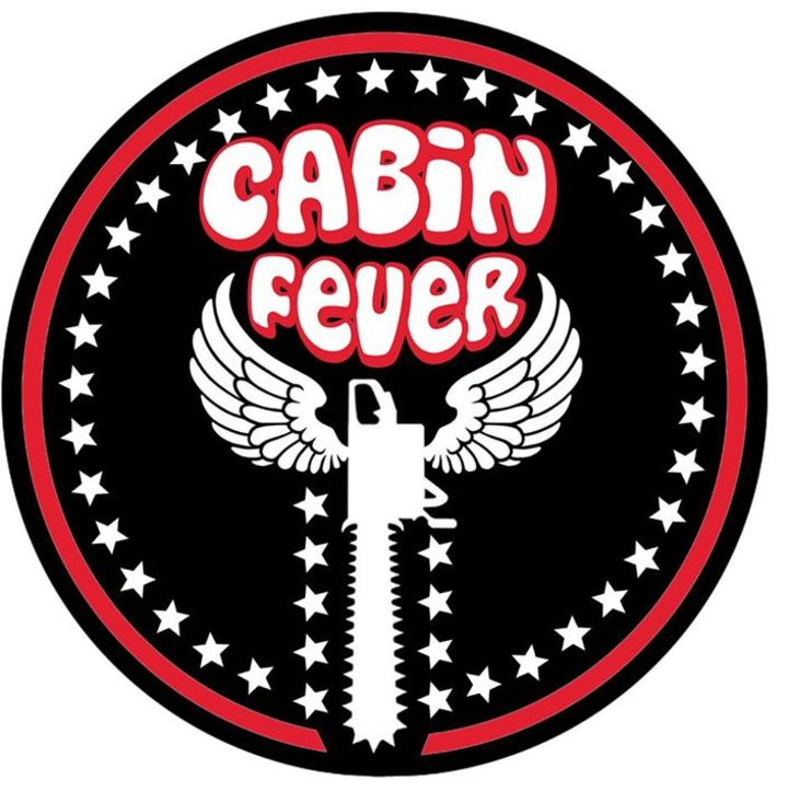 Cabin Fever @ Mahall's - Lakewood, OH