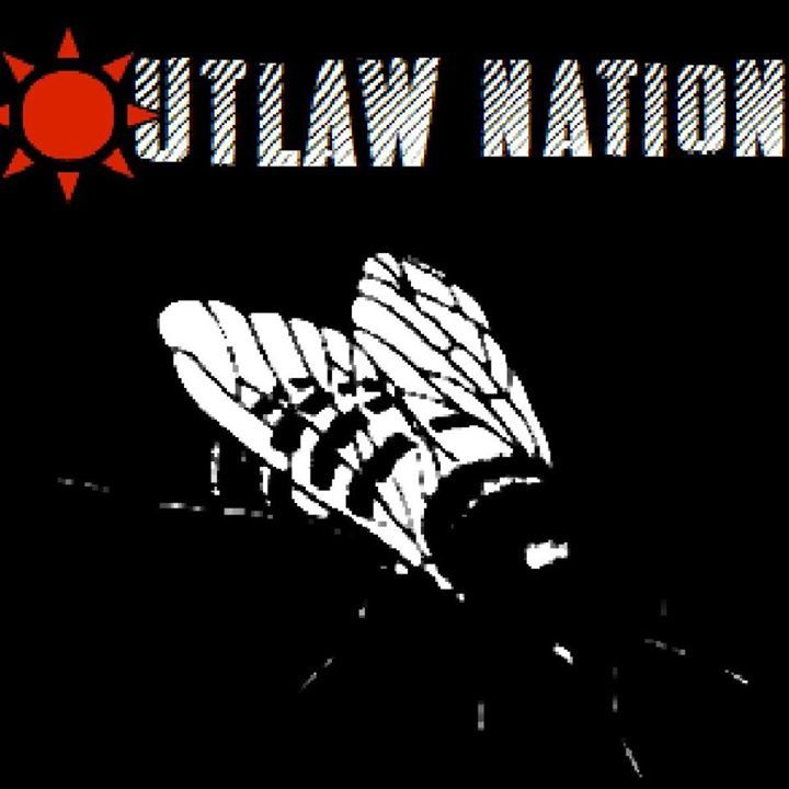 Outlaw Nation Tour Dates