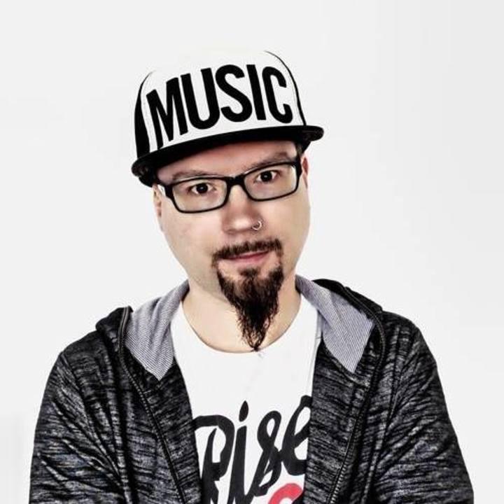 DJ Schmolli Tour Dates