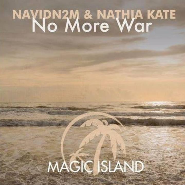 DJ Nathia kate Tour Dates