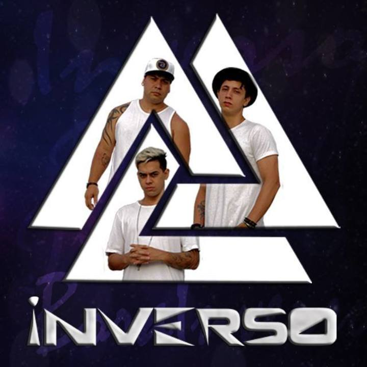 Grupo Inverso Tour Dates