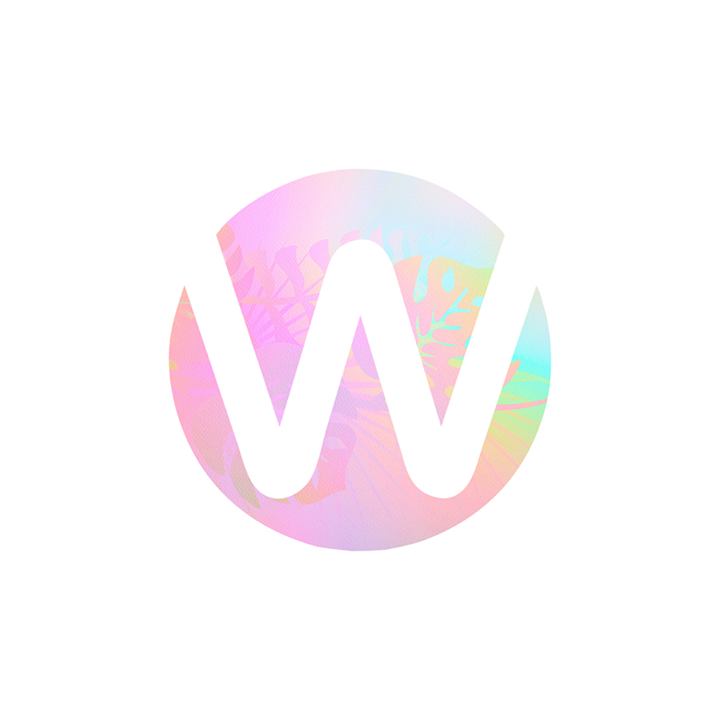 Wantickets Tour Dates