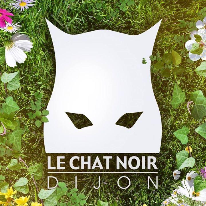 Le Chat Noir Tour Dates