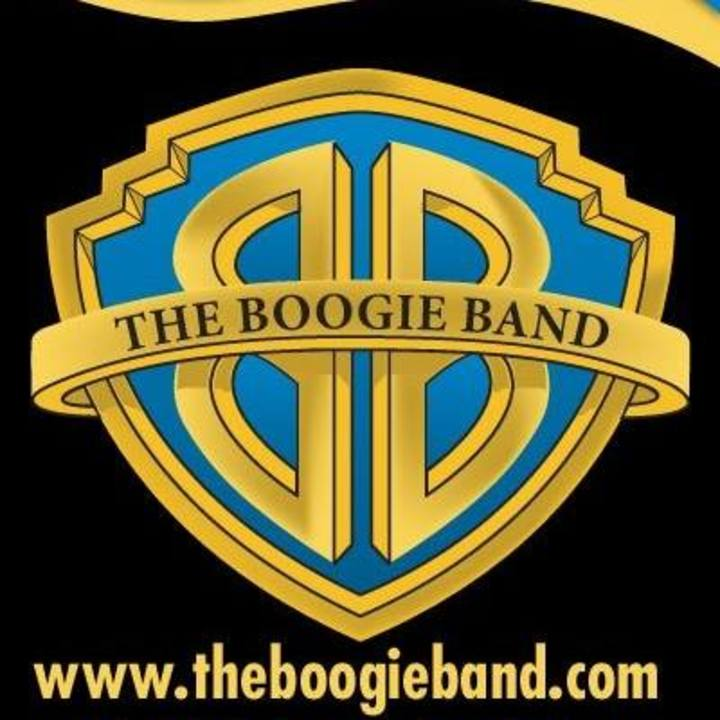 The Boogie Band Tour Dates