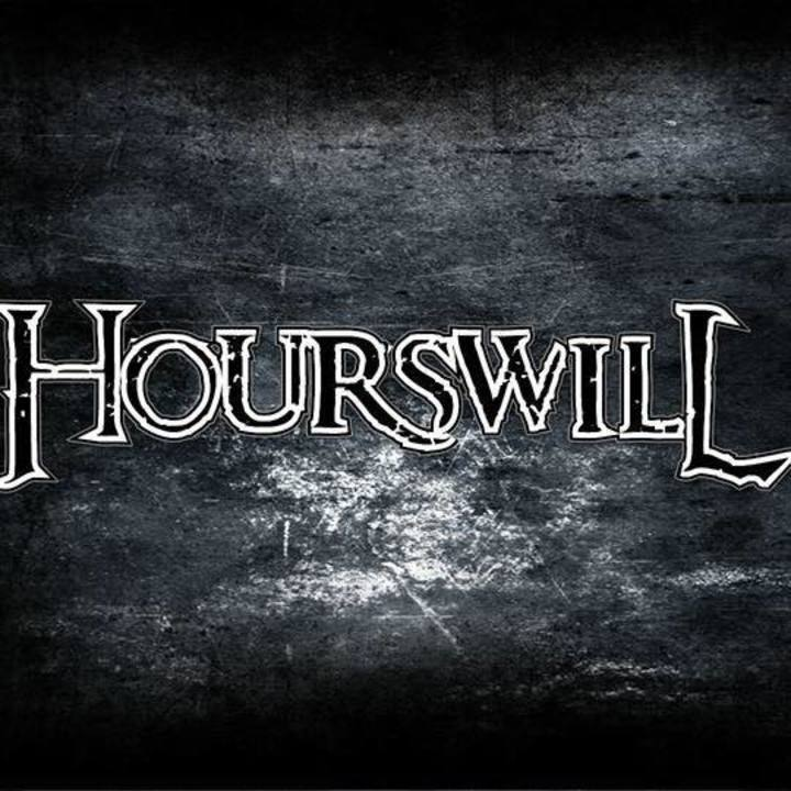 Hourswill Tour Dates