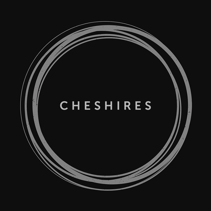 Cheshires Tour Dates