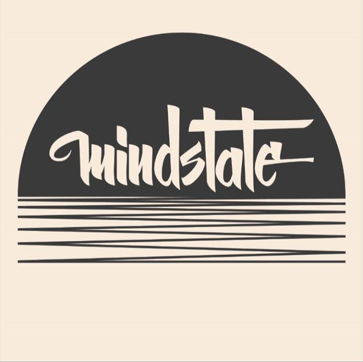 Mind:State Tour Dates