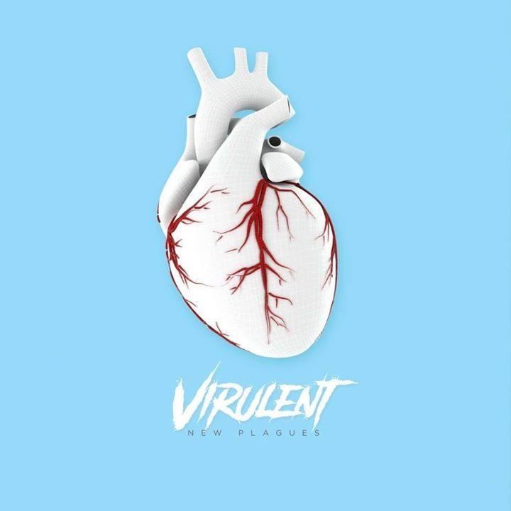 Virulent Tour Dates