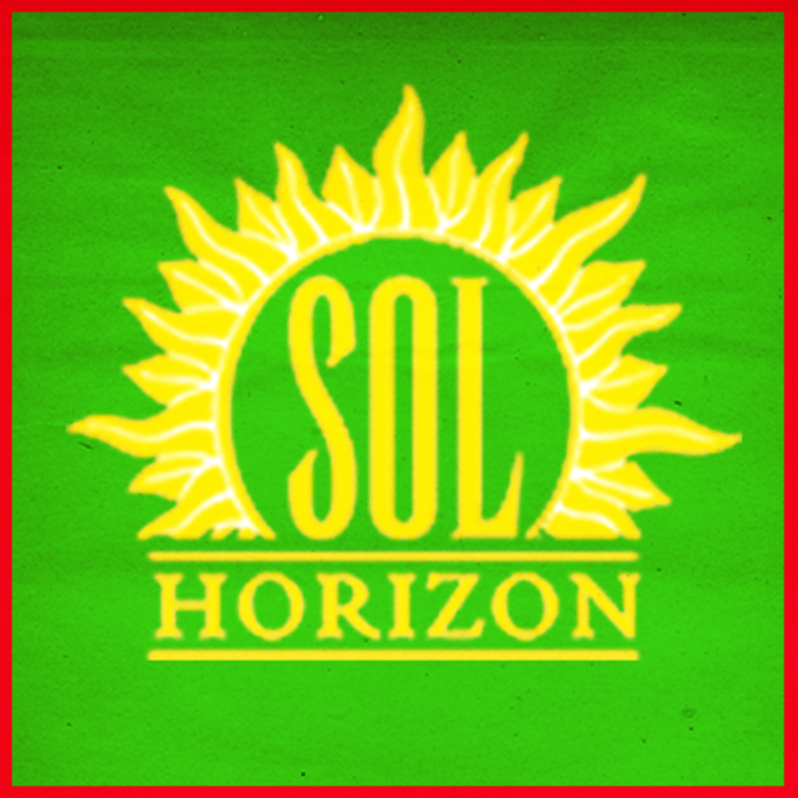 Sol Horizon @ The Big Easy - Petaluma, CA