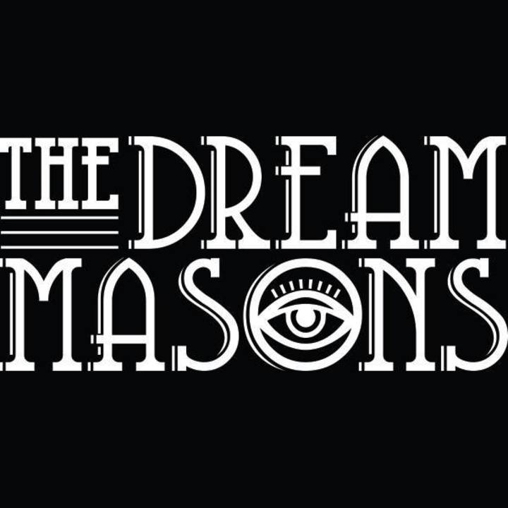 The Dream Masons @ Empire Concert Club - Akron, OH