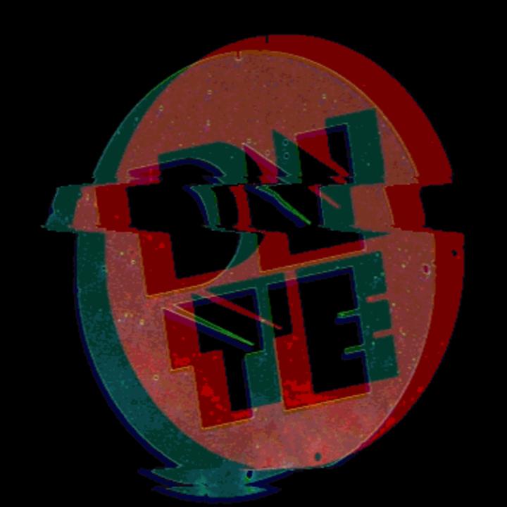 DNte Tour Dates