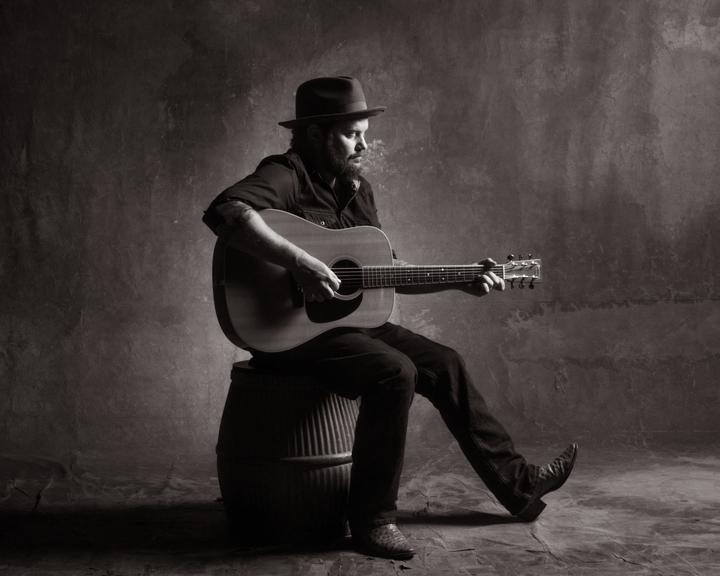 Randy Rogers Band @ Wild West - RR Acoustic - Cedar Park, TX