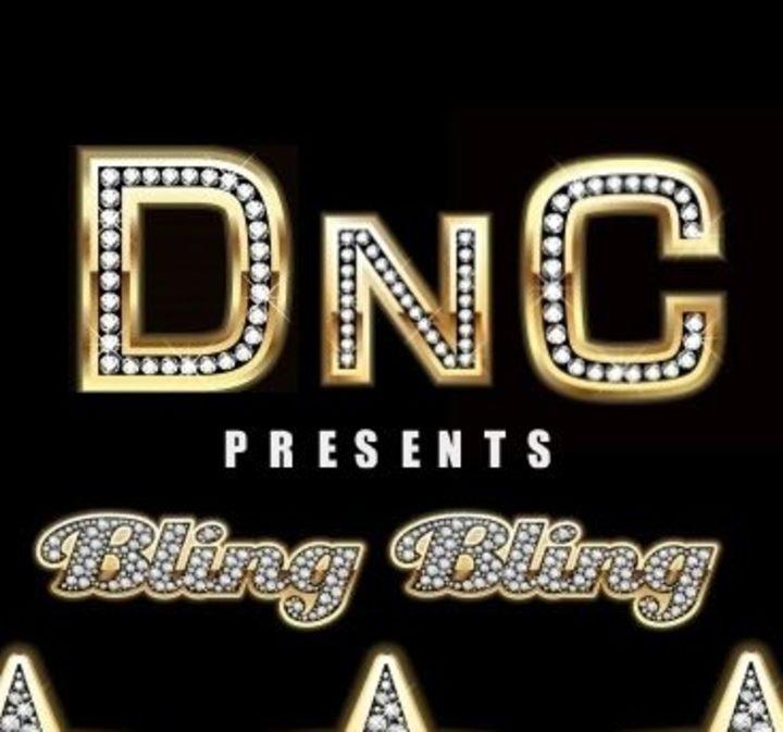 DNC GROOVE Tour Dates