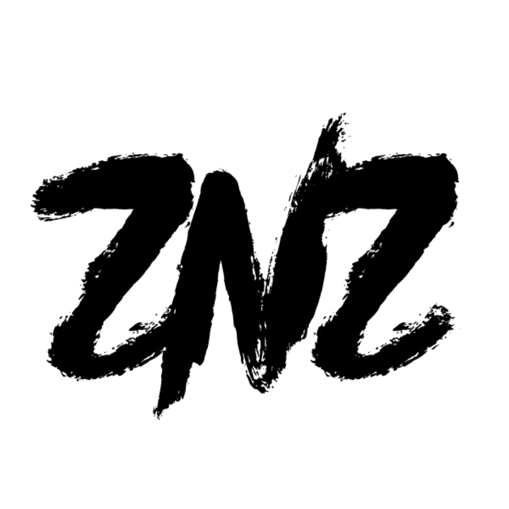 Zeng And Zarick Tour Dates