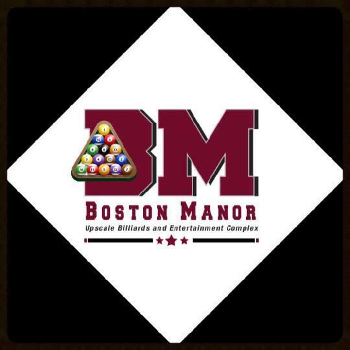 The Boston Manor Tour Dates