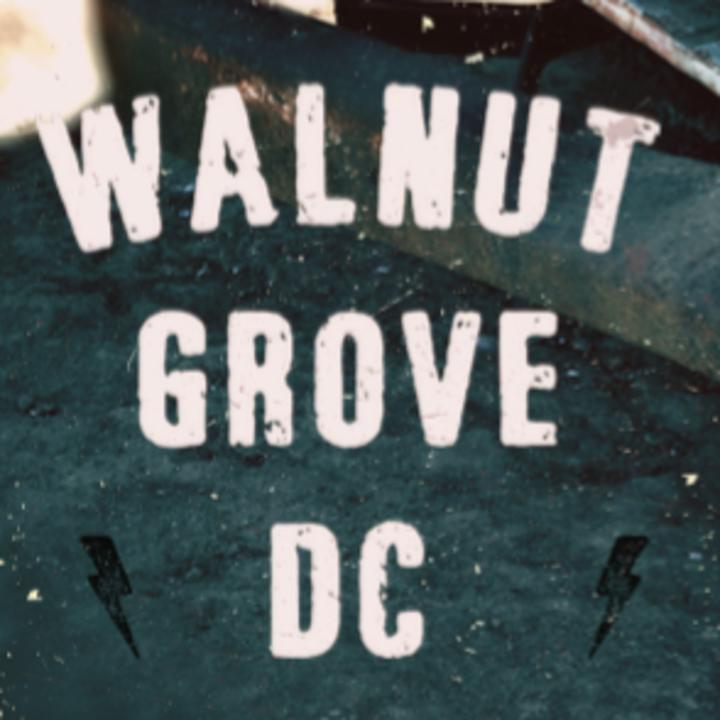 Walnut Grove DC Tour Dates